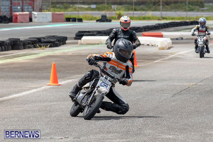 Bermuda-Motorcycle-Racing-Association-August-25-2019-1914