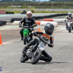Bermuda Motorcycle Racing Association, August 25 2019-1915