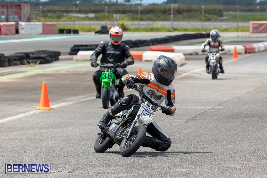 Bermuda-Motorcycle-Racing-Association-August-25-2019-1915
