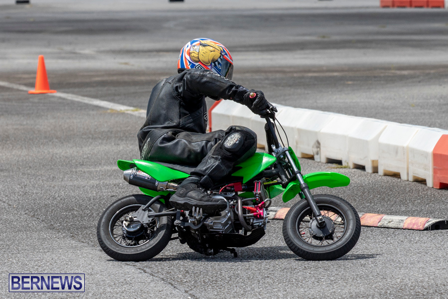 Bermuda-Motorcycle-Racing-Association-August-25-2019-1919