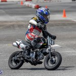 Bermuda Motorcycle Racing Association, August 25 2019-1921