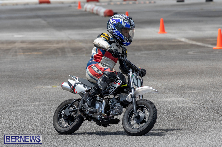 Bermuda-Motorcycle-Racing-Association-August-25-2019-1921