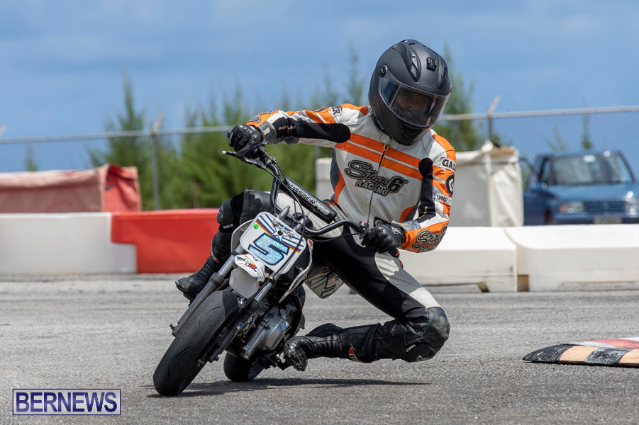 Bermuda-Motorcycle-Racing-Association-August-25-2019-1931