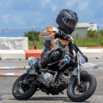 Bermuda Motorcycle Racing Association, August 25 2019-1937