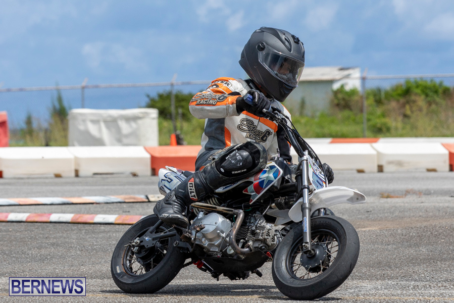 Bermuda-Motorcycle-Racing-Association-August-25-2019-1937