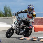 Bermuda Motorcycle Racing Association, August 25 2019-1941
