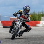 Bermuda Motorcycle Racing Association, August 25 2019-1946