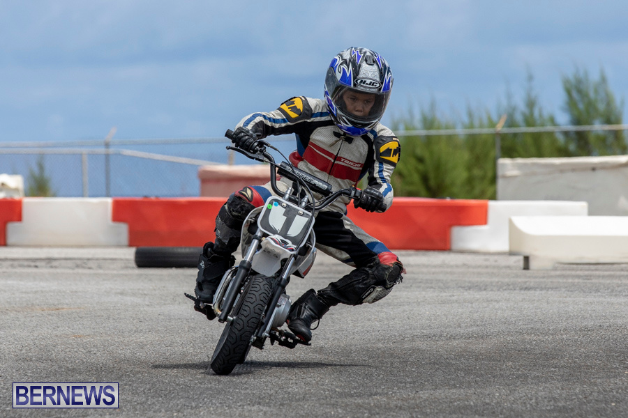 Bermuda-Motorcycle-Racing-Association-August-25-2019-1946