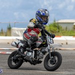 Bermuda Motorcycle Racing Association, August 25 2019-1948