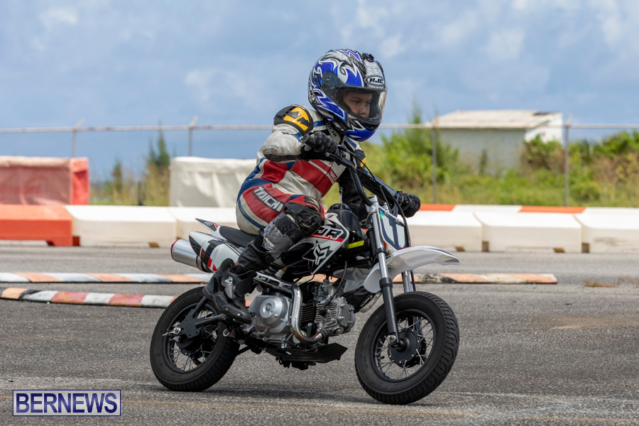 Bermuda-Motorcycle-Racing-Association-August-25-2019-1948