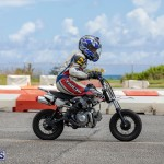 Bermuda Motorcycle Racing Association, August 25 2019-1952