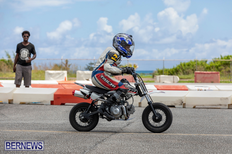 Bermuda-Motorcycle-Racing-Association-August-25-2019-1952