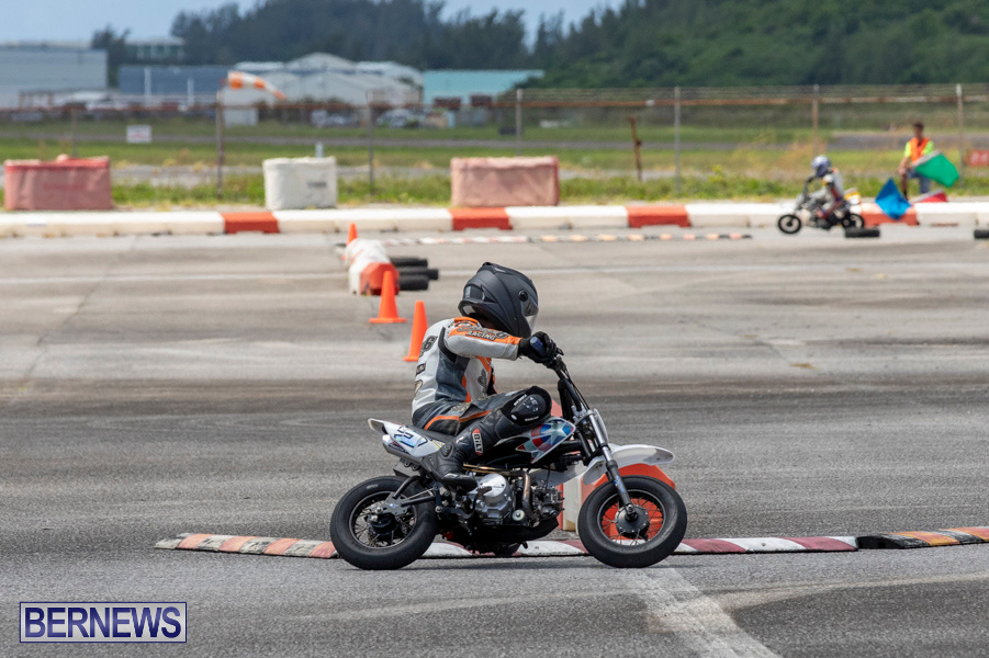 Bermuda-Motorcycle-Racing-Association-August-25-2019-1961