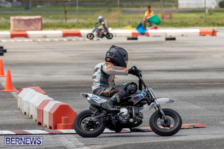 Bermuda-Motorcycle-Racing-Association-August-25-2019-1962