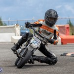 Bermuda Motorcycle Racing Association, August 25 2019-1980