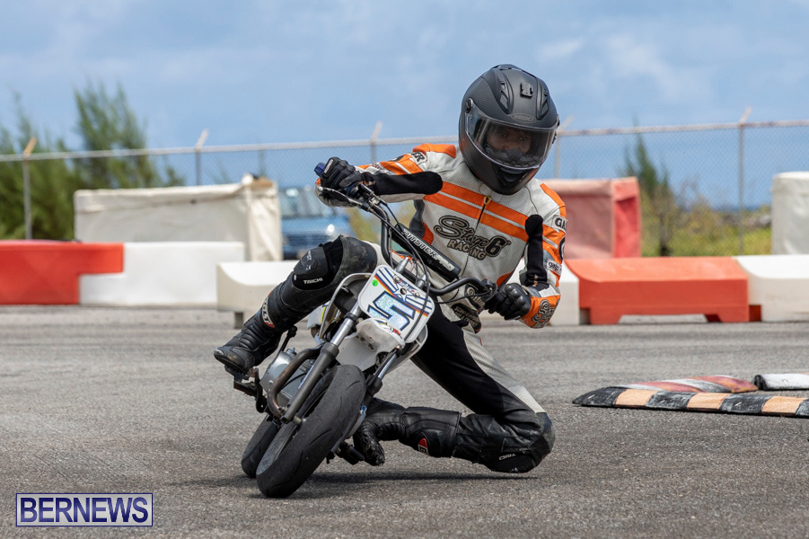 Bermuda-Motorcycle-Racing-Association-August-25-2019-1980