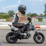Bermuda Motorcycle Racing Association, August 25 2019-1987