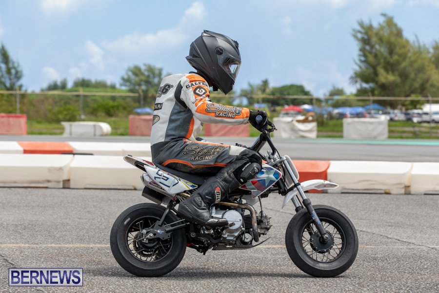 Bermuda-Motorcycle-Racing-Association-August-25-2019-1987