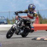 Bermuda Motorcycle Racing Association, August 25 2019-2000