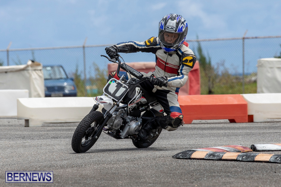 Bermuda-Motorcycle-Racing-Association-August-25-2019-2000