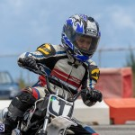 Bermuda Motorcycle Racing Association, August 25 2019-2005