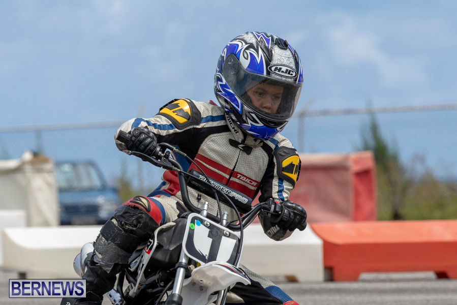 Bermuda-Motorcycle-Racing-Association-August-25-2019-2005