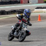 Bermuda Motorcycle Racing Association, August 25 2019-2024