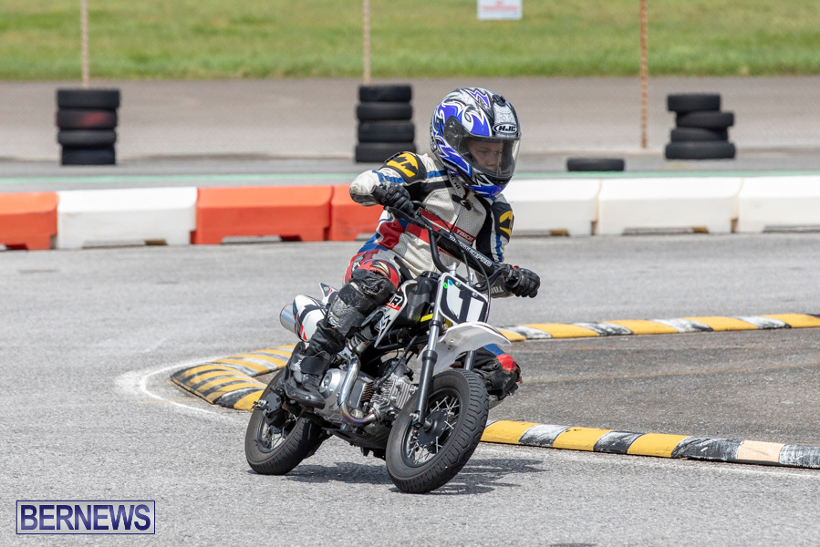 Bermuda-Motorcycle-Racing-Association-August-25-2019-2032
