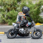 Bermuda Motorcycle Racing Association, August 25 2019-2049