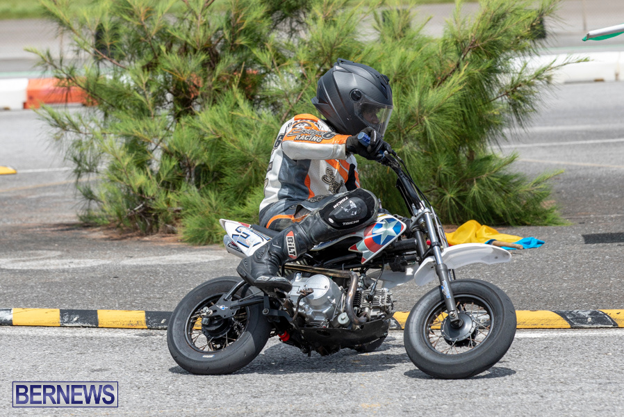 Bermuda-Motorcycle-Racing-Association-August-25-2019-2049