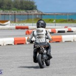 Bermuda Motorcycle Racing Association, August 25 2019-2058