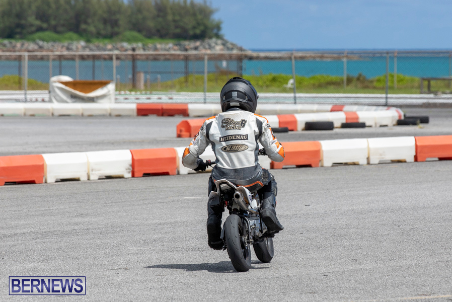 Bermuda-Motorcycle-Racing-Association-August-25-2019-2058