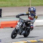 Bermuda Motorcycle Racing Association, August 25 2019-2061