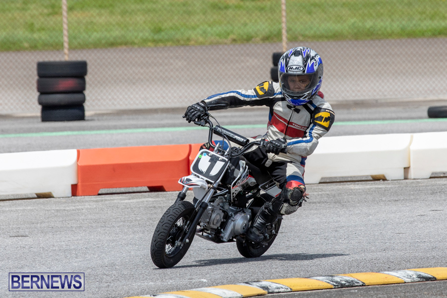 Bermuda-Motorcycle-Racing-Association-August-25-2019-2061