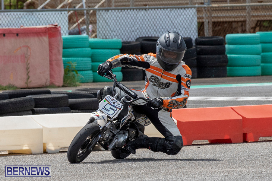Bermuda-Motorcycle-Racing-Association-August-25-2019-2084