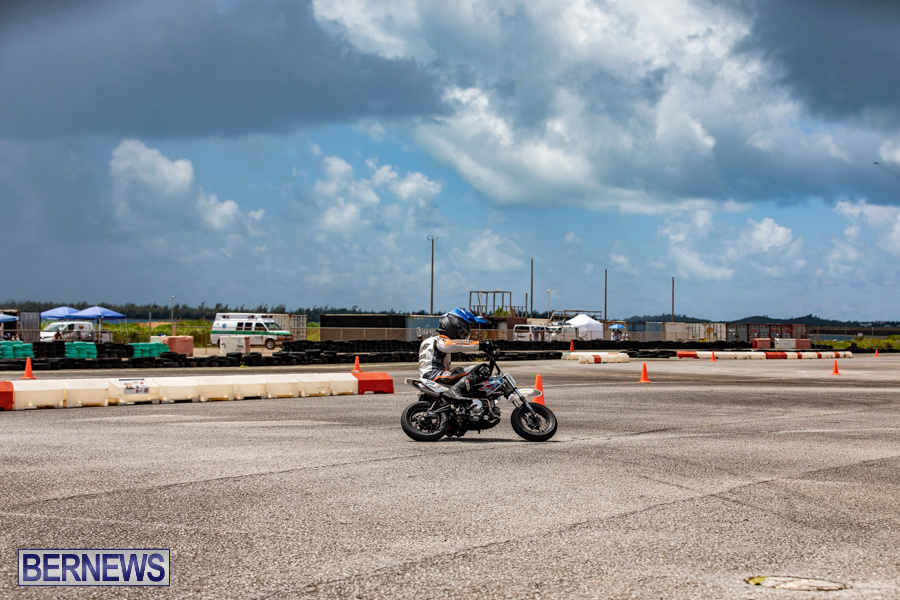 Bermuda-Motorcycle-Racing-Association-August-25-2019-2117