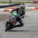 Bermuda Motorcycle Racing Association, August 25 2019-2122