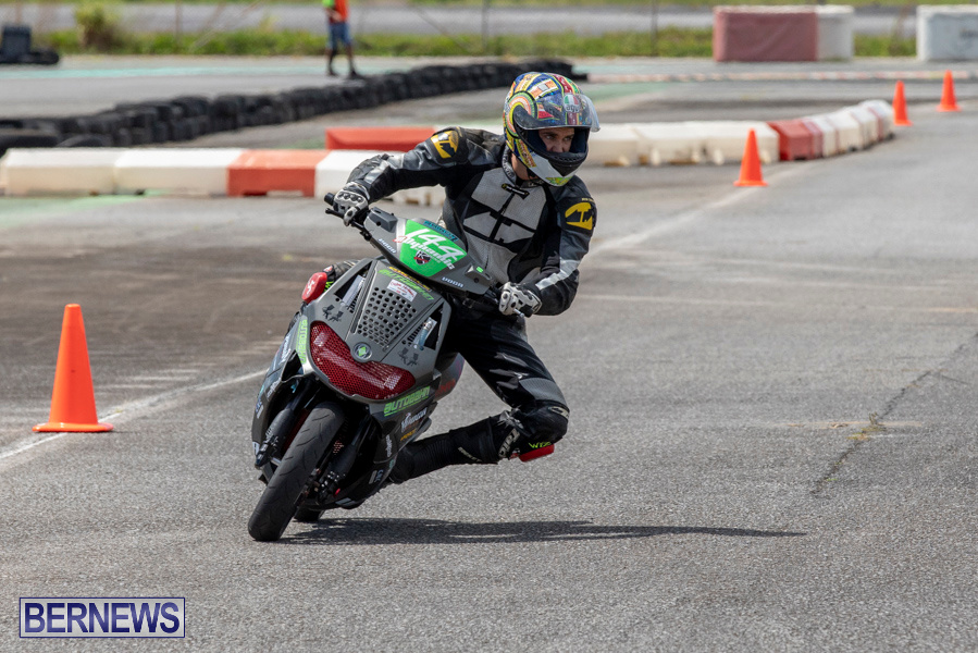 Bermuda-Motorcycle-Racing-Association-August-25-2019-2122