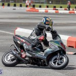 Bermuda Motorcycle Racing Association, August 25 2019-2126