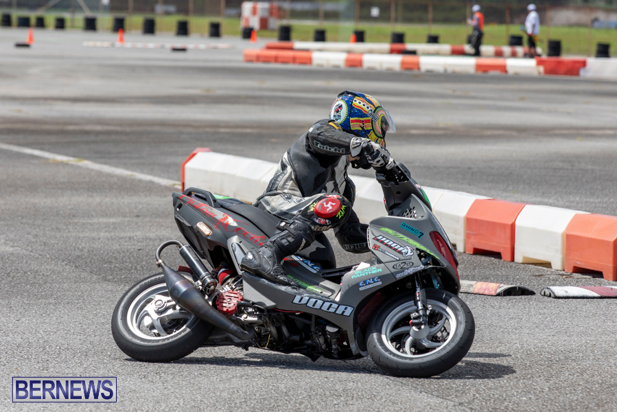 Bermuda-Motorcycle-Racing-Association-August-25-2019-2126
