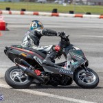 Bermuda Motorcycle Racing Association, August 25 2019-2129