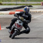 Bermuda Motorcycle Racing Association, August 25 2019-2137