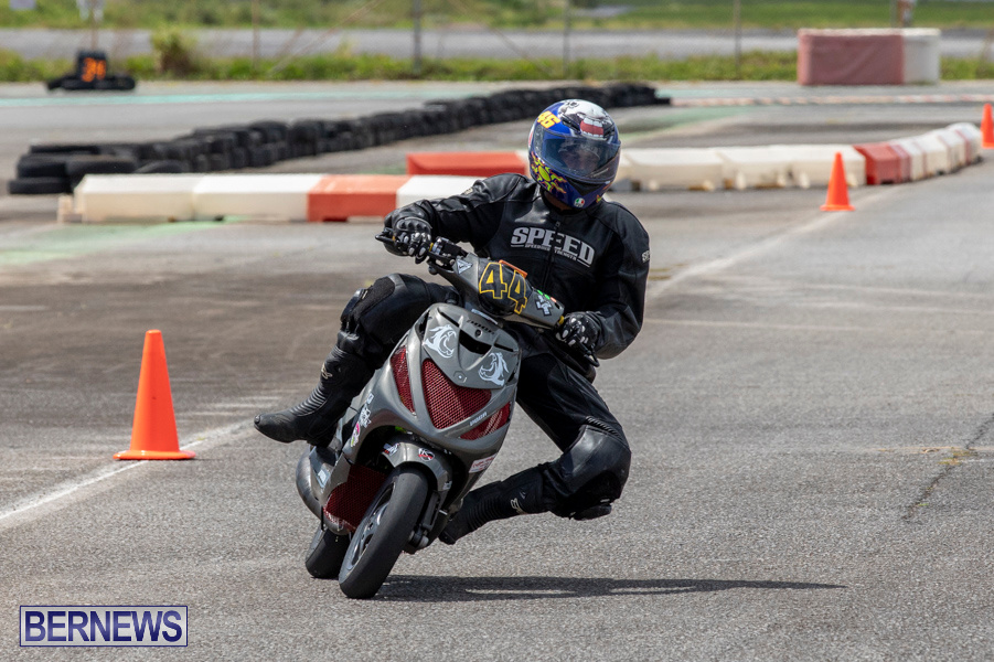 Bermuda-Motorcycle-Racing-Association-August-25-2019-2137