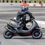 Bermuda Motorcycle Racing Association, August 25 2019-2141