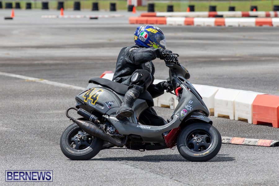 Bermuda-Motorcycle-Racing-Association-August-25-2019-2141
