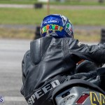 Bermuda Motorcycle Racing Association, August 25 2019-2148