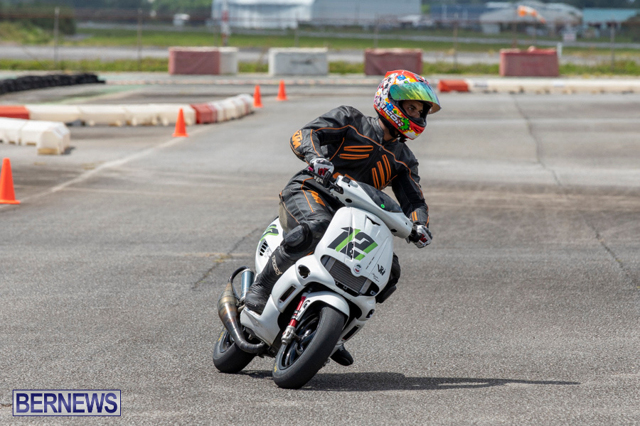 Bermuda-Motorcycle-Racing-Association-August-25-2019-2165