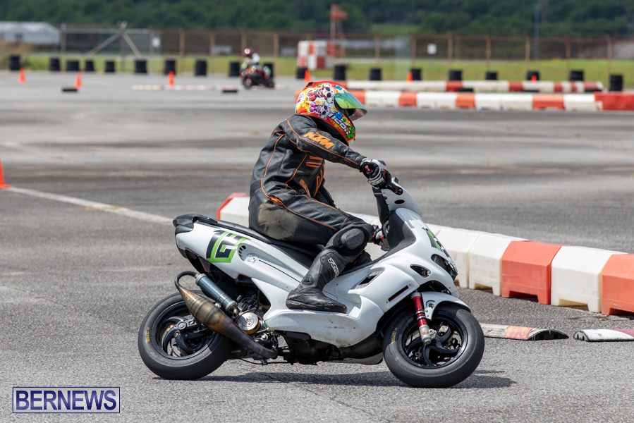 Bermuda-Motorcycle-Racing-Association-August-25-2019-2169