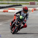 Bermuda Motorcycle Racing Association, August 25 2019-2173