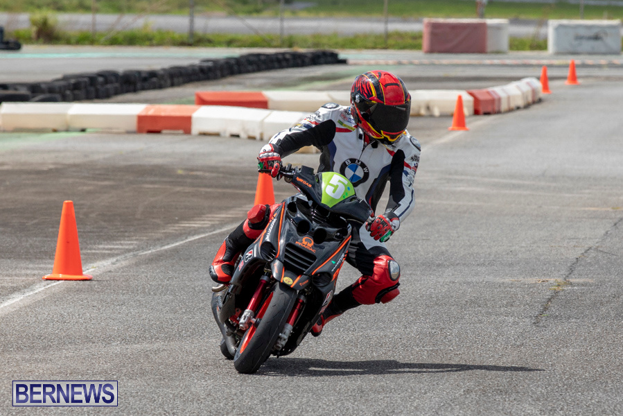 Bermuda-Motorcycle-Racing-Association-August-25-2019-2173